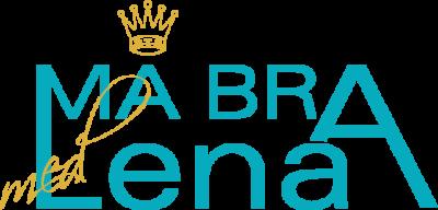 www.mabramedlenaa.se Logo